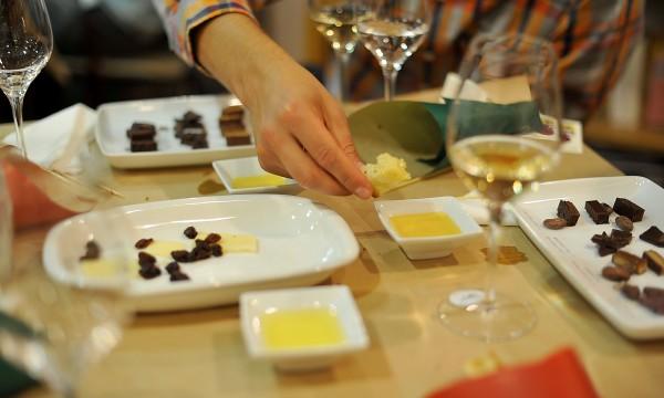 Choco Wine foto Diana Popuţ (4)