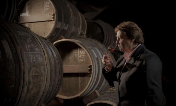 UE Cognac Pierette Trichet.jpg