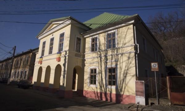 Teatru Oravita VLB_9407