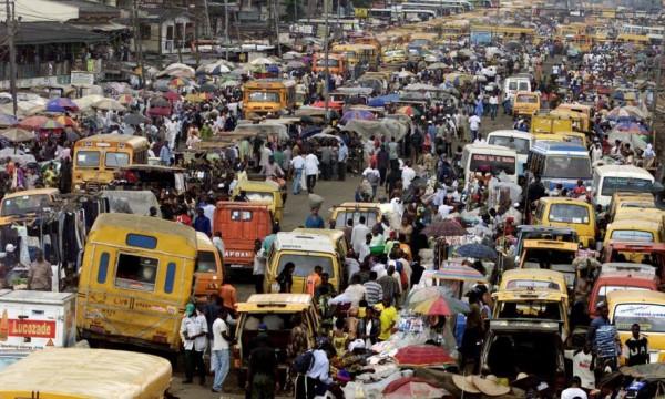 Africa Subsahariană – viitoarea frontieră pentru investitori