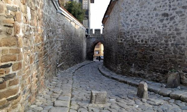 plovdiv (4).