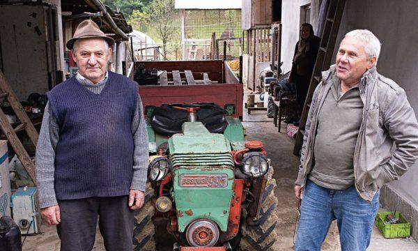 tractorist-cosbuc