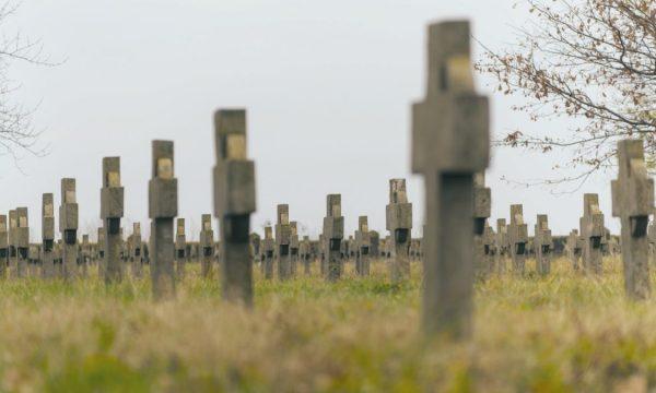 cimitir german