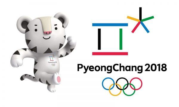 jocurile-olimpice-2018
