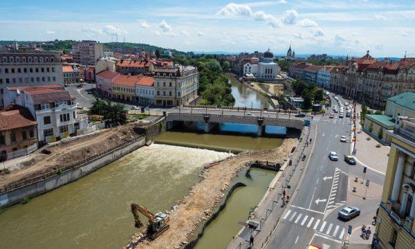 Oradea,Nagyvarad
