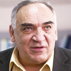 Nicolae-Victor Zamfir