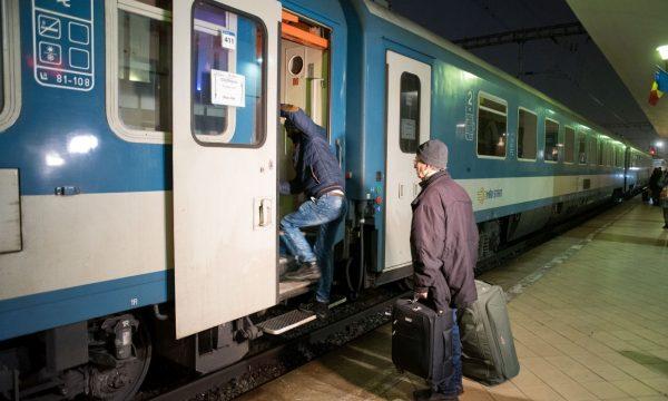 Tren Cluj_Viena__20181209_VL-0029_web