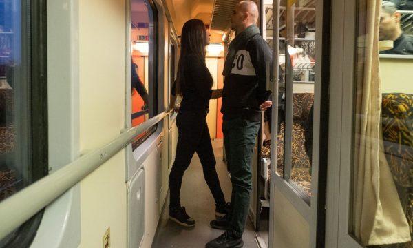 Tren Cluj_Viena__20181209_VL-0093_web