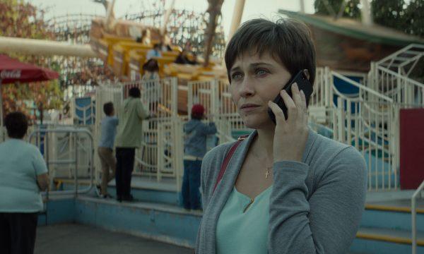 lemonade-cel-mai-recent-film-al-regizoarei-ioana-uricaru-dublu-premiat-in-acest-weekend-2