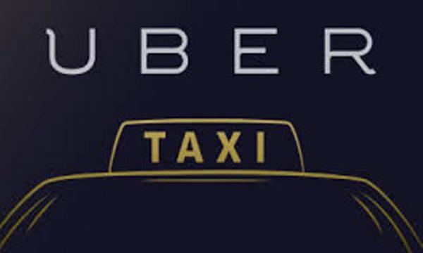 Uber sau taxi? Nu, mulţumesc!