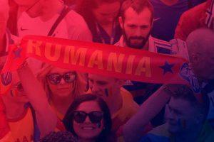 Millennials și politica. România 2019