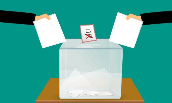 featured vot