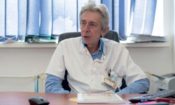 medic popa
