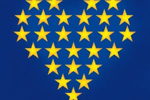 COVEXIT: Adevărata provocare a Uniunii Europene