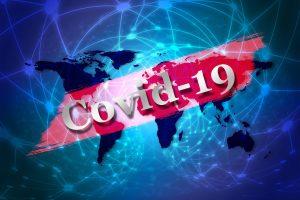 Sorin Matei Adam: COVID ne arată ca avem o conștiință morală globală. Deocamdată e una vegetativă.