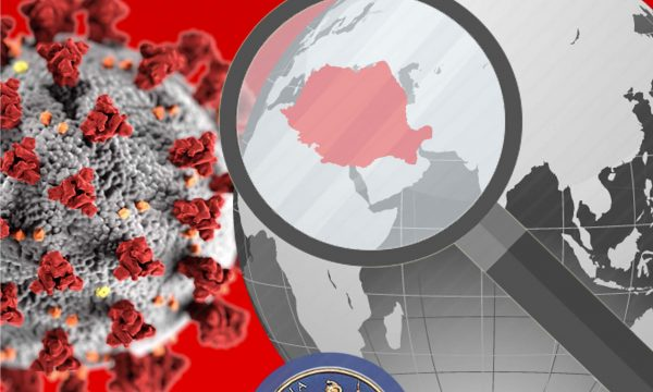 2020_iccv_raport_pandemia 1