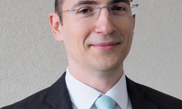 Iulian_Stanescu