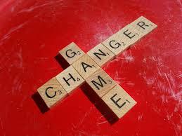 Programați pentru schimbare