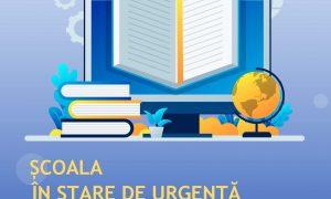 CÂȚI COPII ȘCOLARI DIN ROMÂNIA AU ACCES LA EDUCAȚIE ONLINE? STUDIU IRES