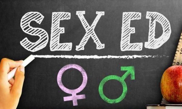 sex+education2