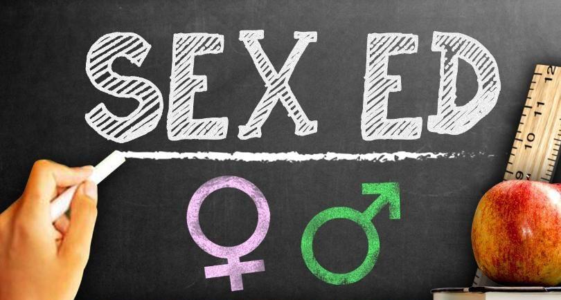 """83% dintre respondenții sondajului realizat de doi cercetători ai UBB sunt """"pentru"""" introducerea educației sexuale în grădinițe și școli"""