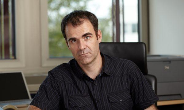 """Adrian Constantin, matematicianul român de la Viena, laureat al Premiului Wittgenstein pentru știință:   """"Universitățile se transformă în centre de educație aservite unor interese politice și economice mărunte și lipsite de viziune."""""""