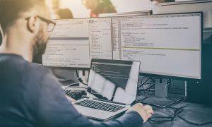 Sectorul IT din Cluj după șocul pandemiei: Între reinventare și riscul unui nou model de business