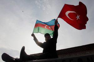 Turcia, între două lumi. Un pod între civilizații sau un stat aflat între ciocan și nicovală?
