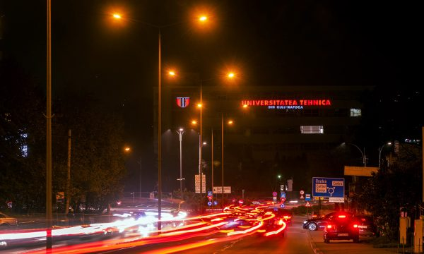 01 FOTO DESCHIDERE – Universitatea Tehnica din Cluj-Napoca