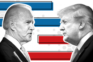 Alegerile americane, cea mai lungă şi mai captivantă noapte din politica internaţională