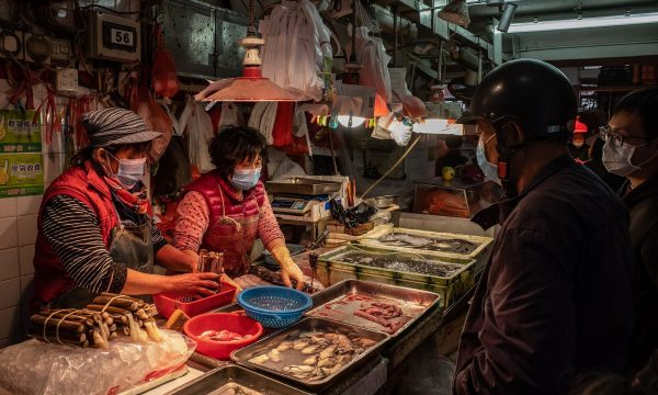 wet-markets-gettyimages-1197116072