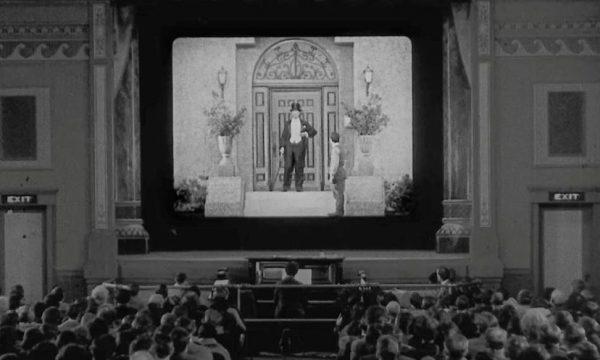 watching-silent-film