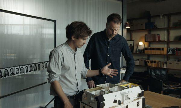 EP01_Knutby I blind tro__foto Shazi Özdemir_(c) 2021 HBO Nordic