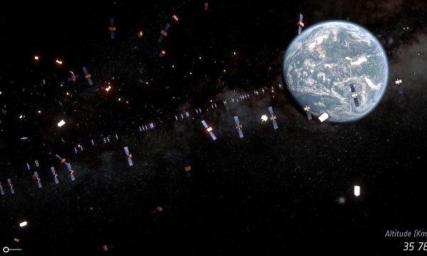 Geostationary_orbit_pillars