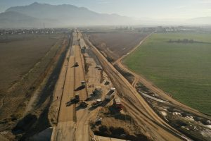 Foto: Asociația Pro Infrastructura