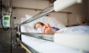 În 2020, Conform International Agency for Research on Cancer, în România au fost diagnosticate 98.886 de cazuri noi de cancer