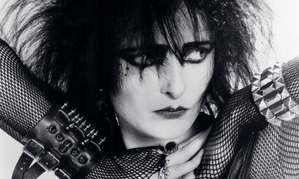 siouxsie-and-the-banshees-style-icon-12